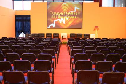 Congresso 7